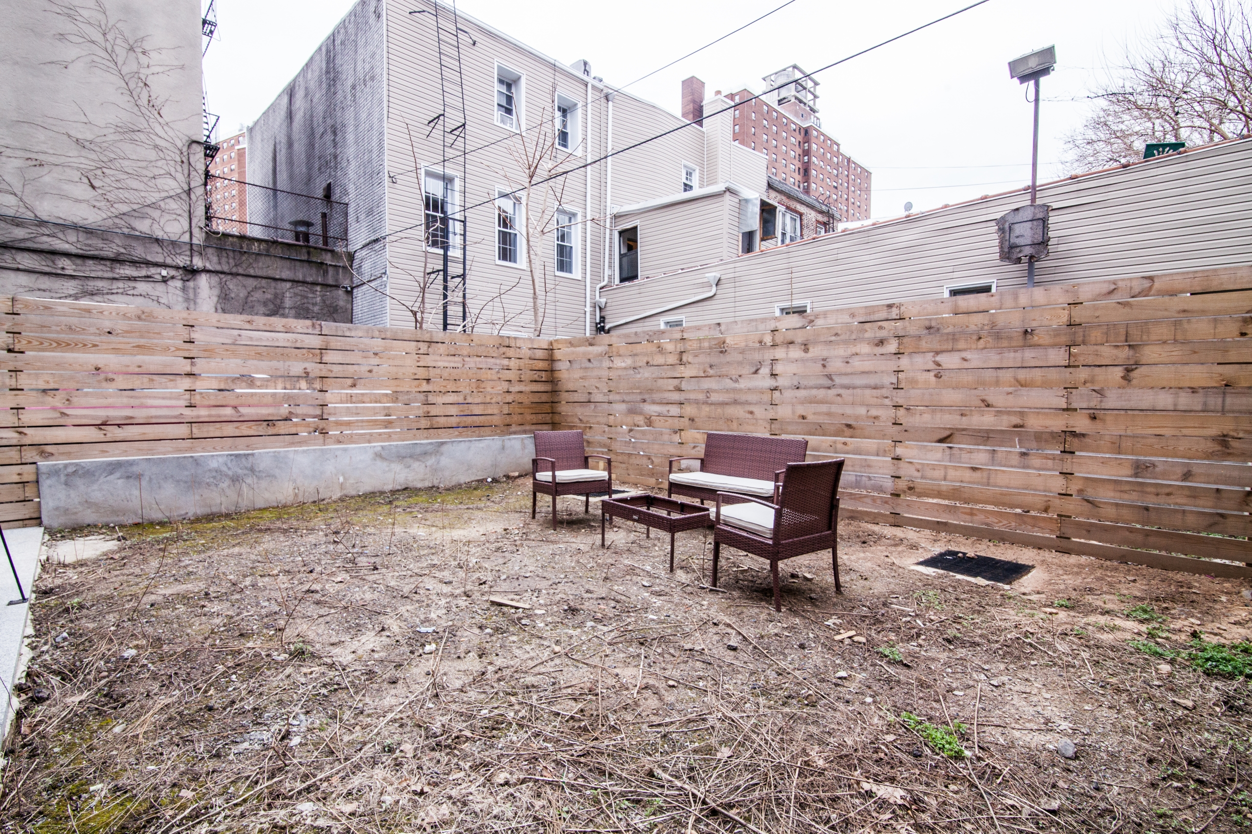173 Knickerbocker Avenue, Apt 1-B - 1
