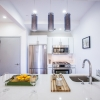 Knickerbocker Avenue, Apt 4-F - 3