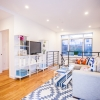173 Knickerbocker Avenue, Apt 1-B - 4