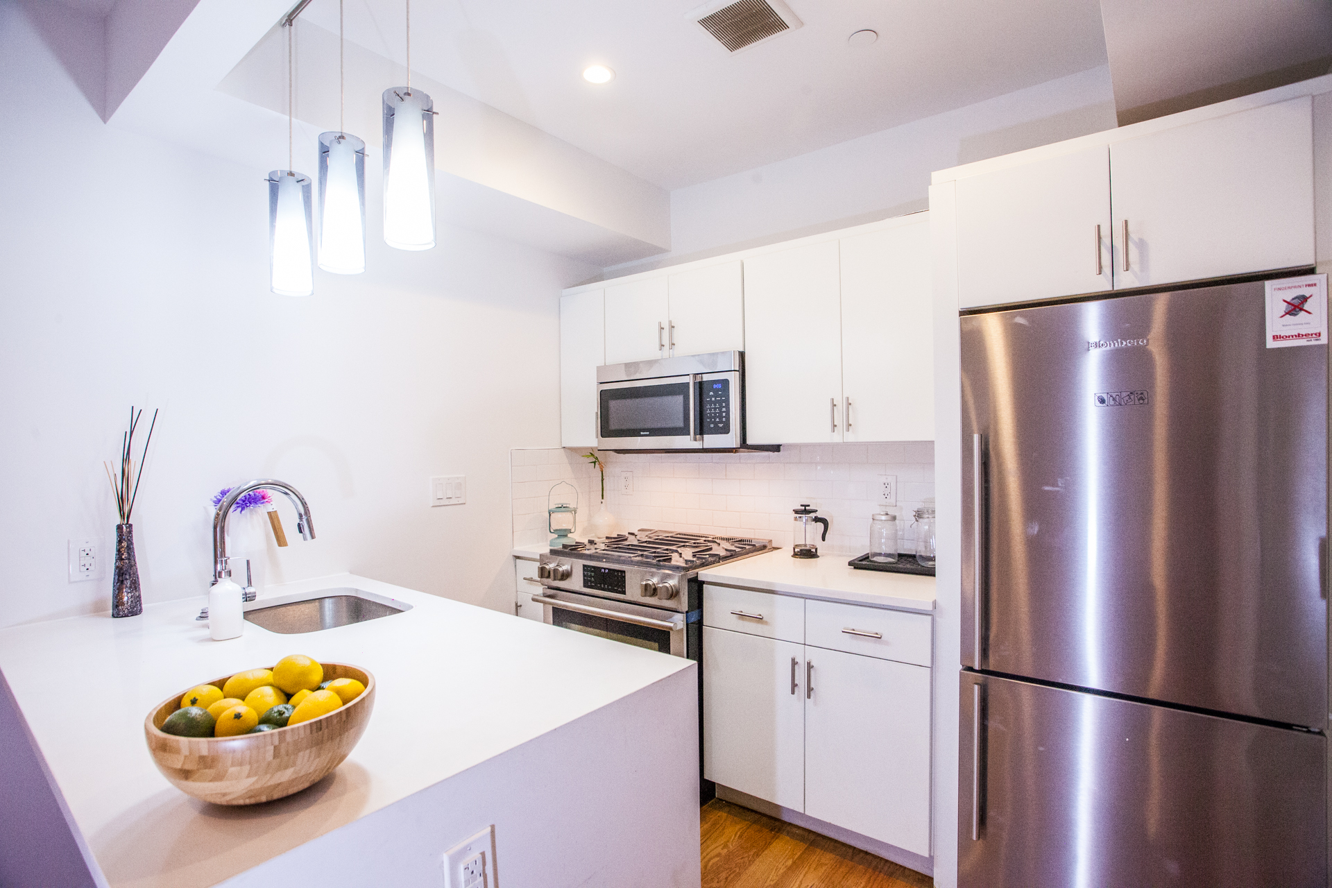 173 Knickerbocker Avenue, Apt 1-B - 5