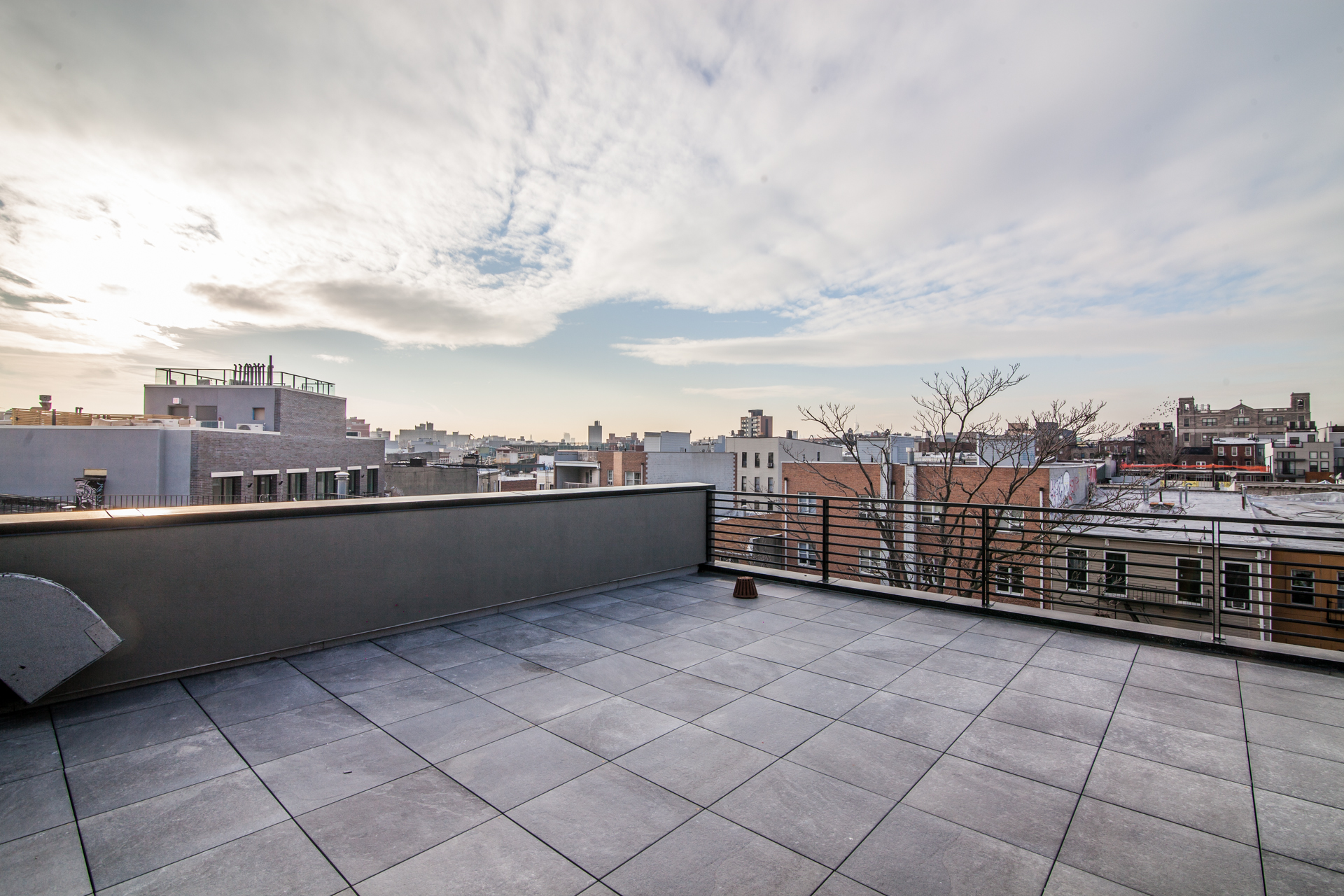 129 Stockholm St - condo for sale - 2R - 8