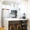 173 Knickerbocker Avenue - Apt. 1-A - 3