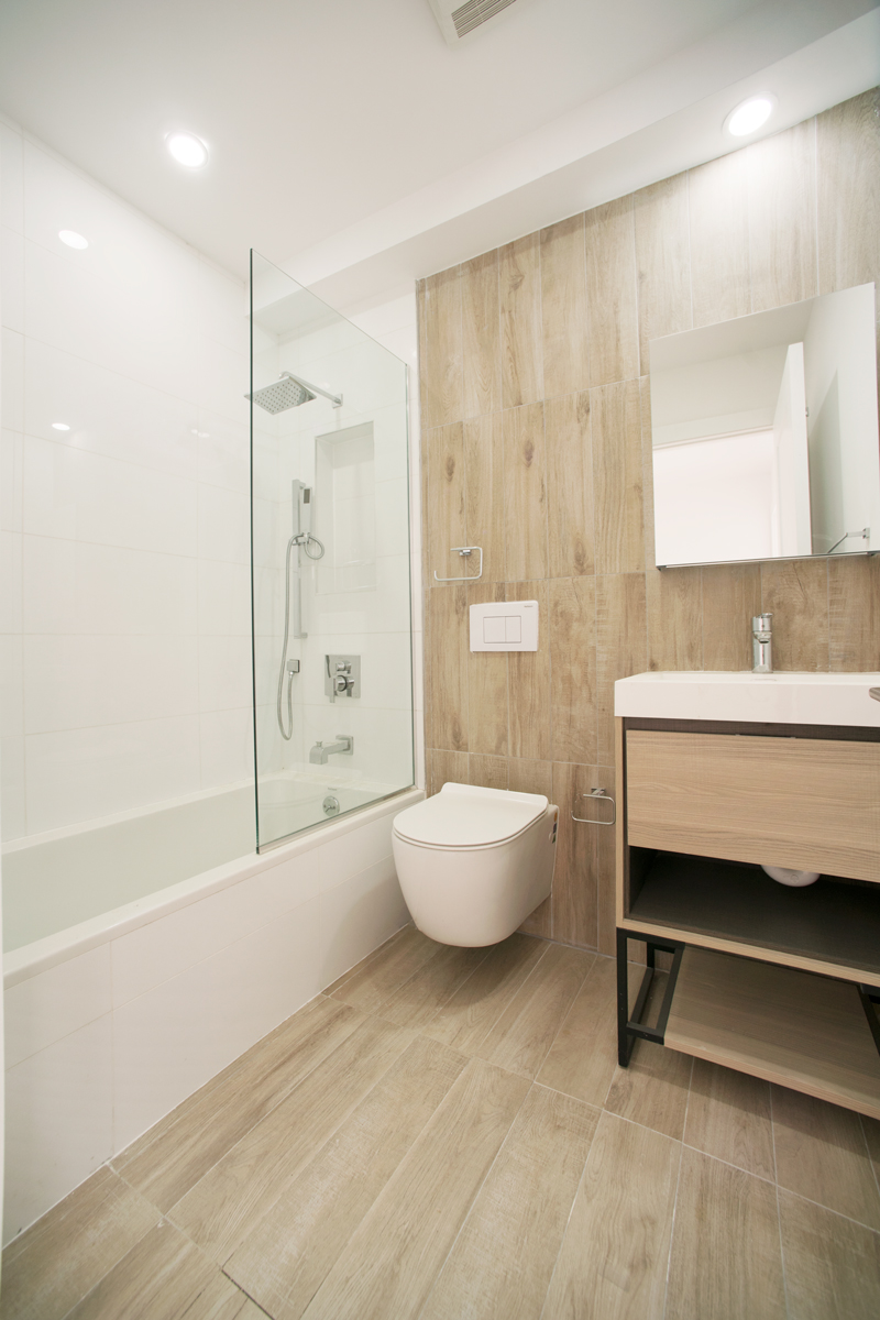 230 Withers Street - Penthouse - 3