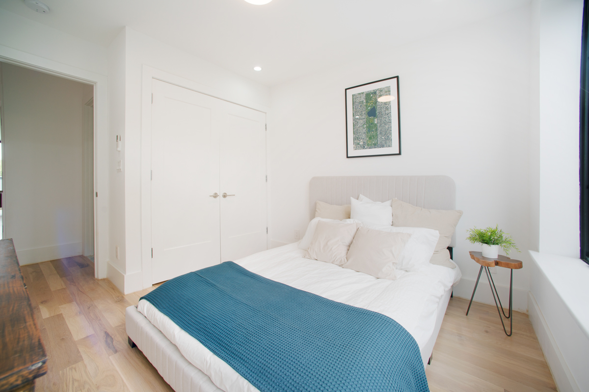 230 Withers Street - Penthouse - 5