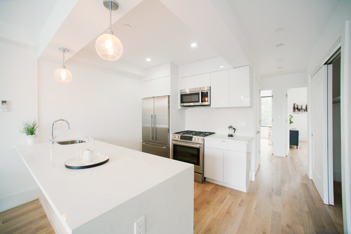 230 Withers Street - Penthouse - 7
