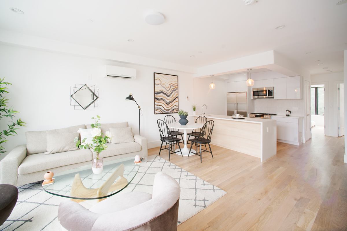 230 Withers Street - Penthouse - 8