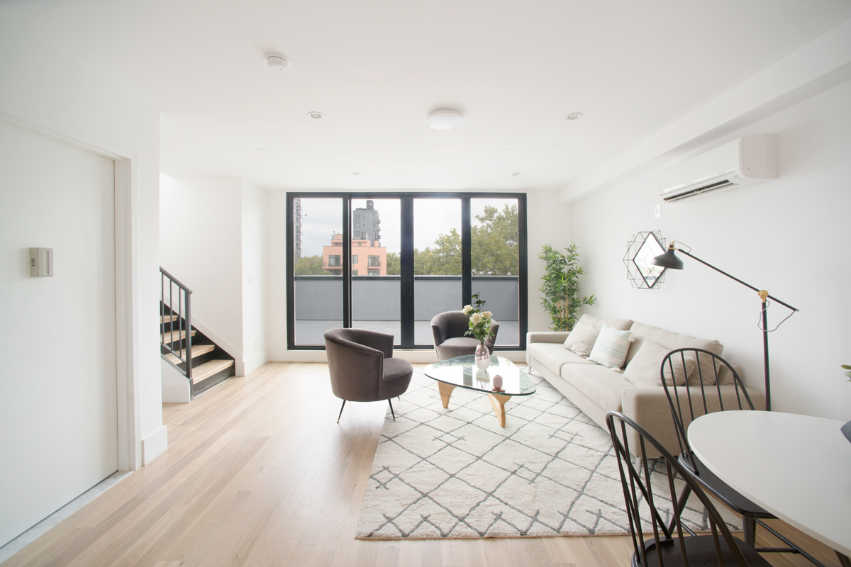 230 Withers Street - Penthouse - 9