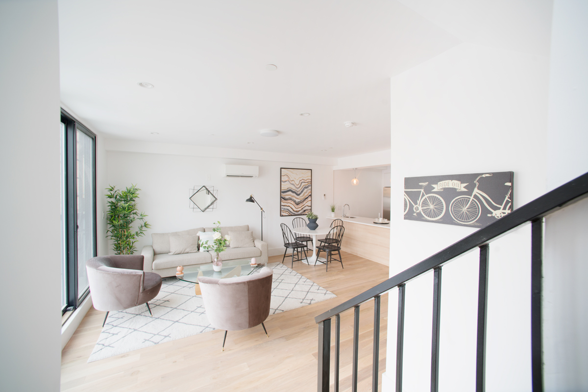 230 Withers Street - Penthouse - 12