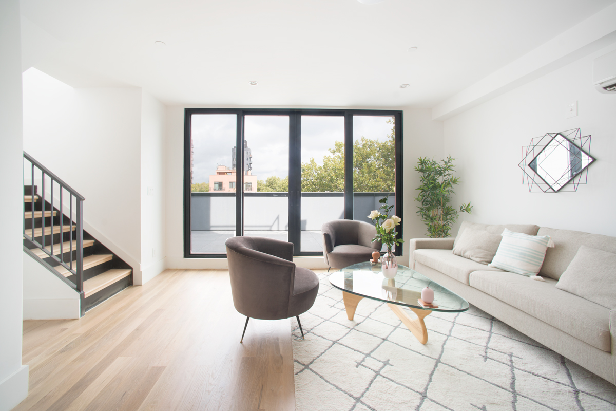 230 Withers Street - Penthouse - 17