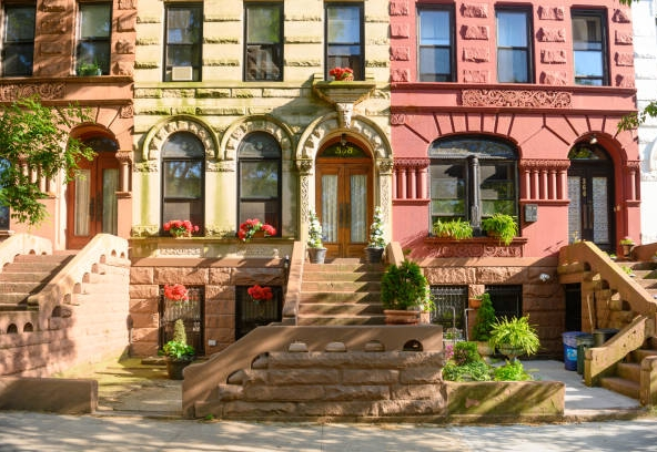 Brooklyn Real Estate Experts