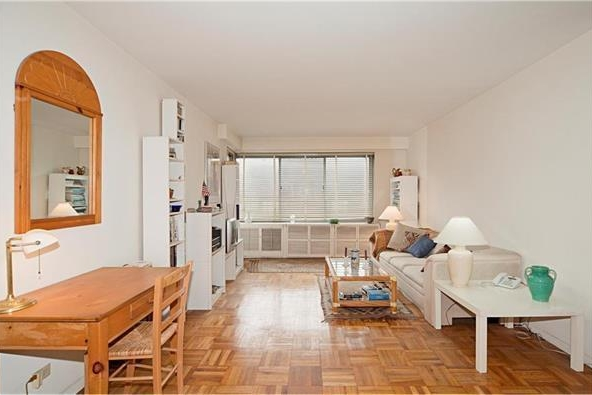 175 West 12th Street - Apartment for Rent in Manhattan, New York City